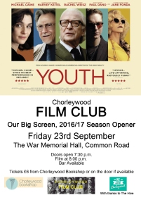 youth-poster4