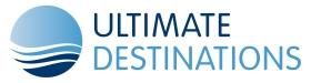UD-logo-RL2-RGB