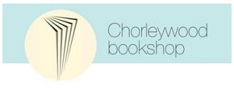 Chorleywood BS copy