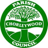 chorleywood-parish-council-logo