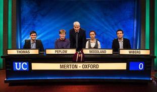 Merton-University-Challenge-team-2017_552px