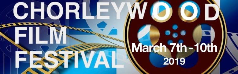 2019 FILMFESTIVAL.logo