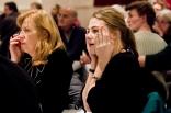 Quiz Night - Chorleywood Film Festival 2018