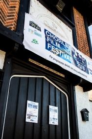 Chorleywood Film Festival 2018