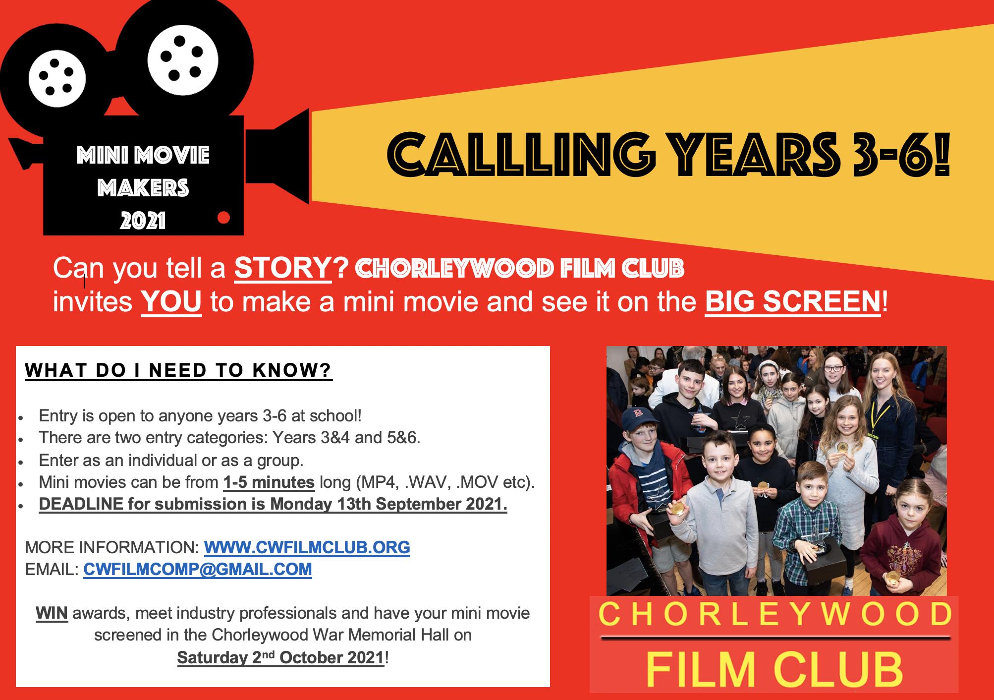 CW..FilmClub.MiniMovieMakers2021