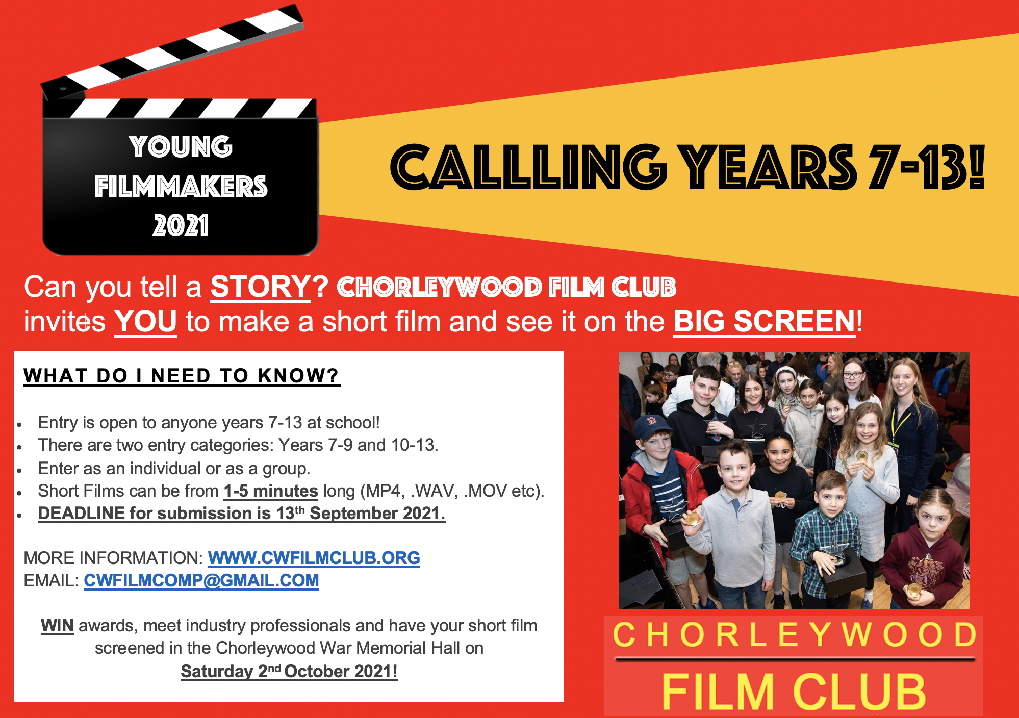 CW.filmclub.Young.Filmmakers2021